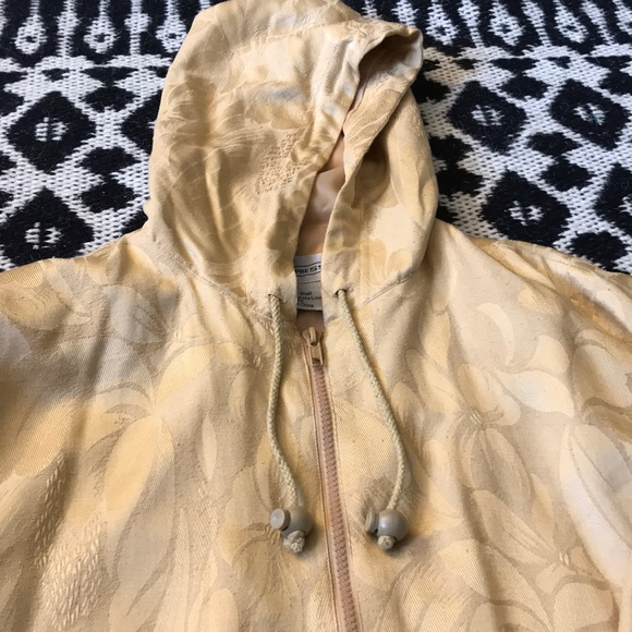 silk express Jackets & Blazers - Silk 🧥 jacket
